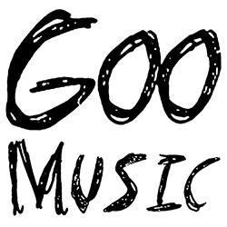 GooMusic Logo