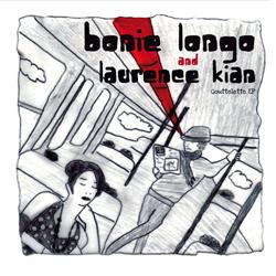 Bonie-Longo