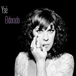 YSE pochette EP Eldorado 250x250